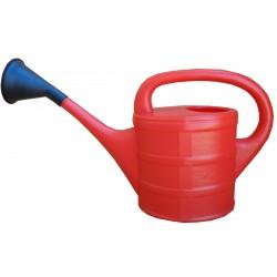 Öntözőkanna 6 literes