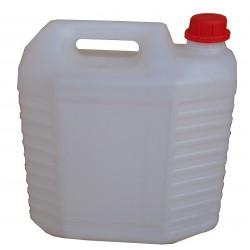 Marmonkanna 10 literes