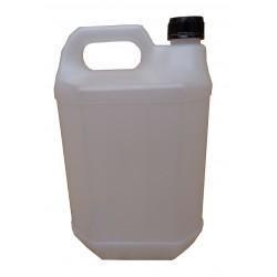 Marmonkanna 5 literes