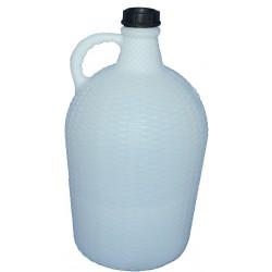 Demizson 3 literes SB