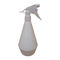 Permetező flakon 1 liter